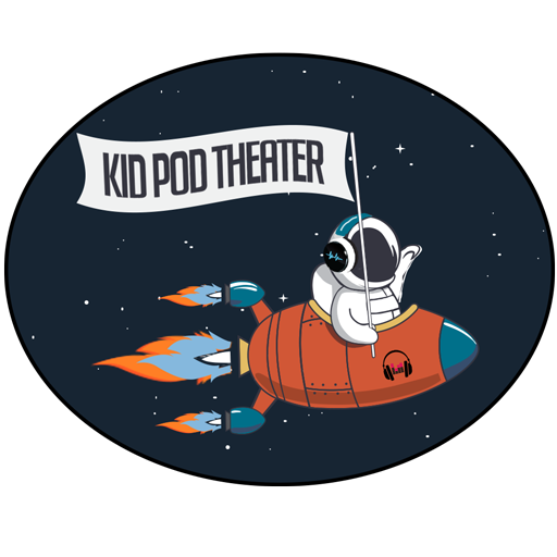 KidPod Theater